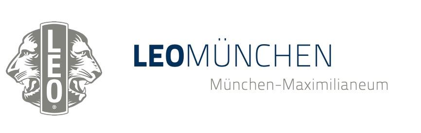 Leo Club München