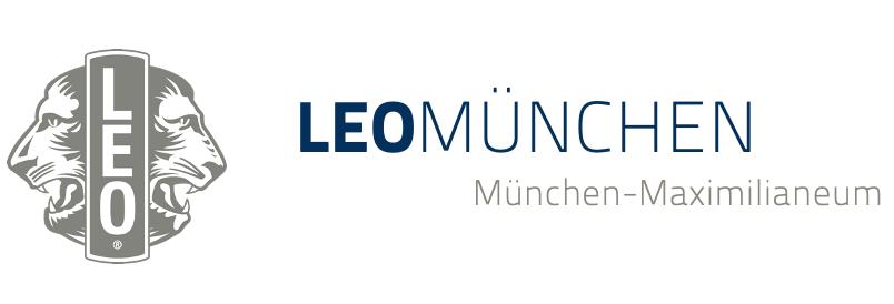 Leo-Club München-Maximilianeum